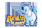 logo-aquapark_140x93