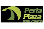 logo-perla-plaza_140x93