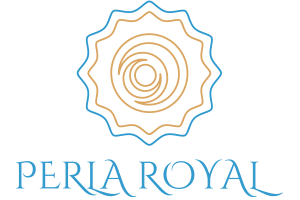 logo-perla-royal