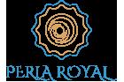 logo-perla-royal_140x93