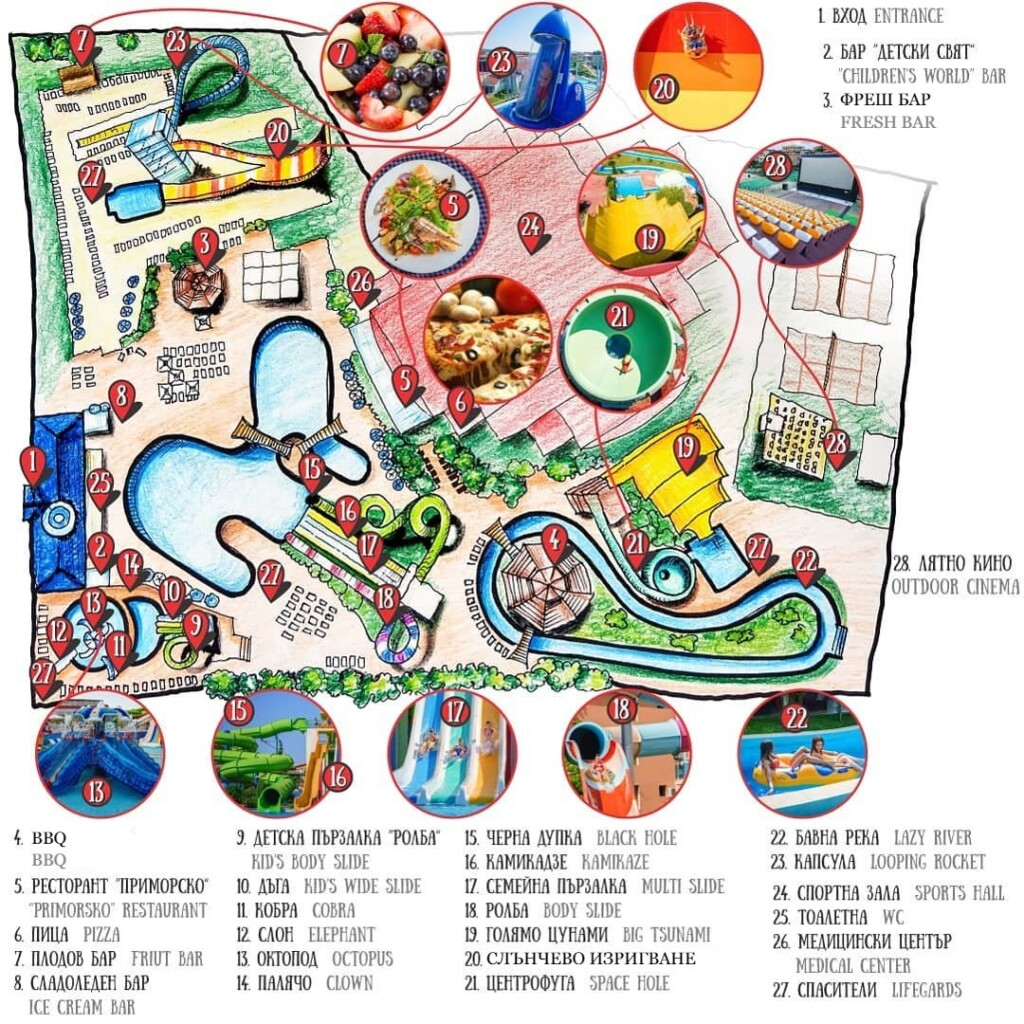 aquapark-MAP-hotelsperla