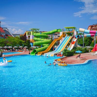 aquapark-hotelsperla-gallery-04