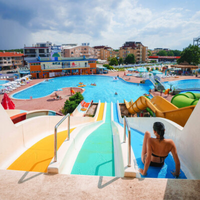 aquapark-hotelsperla-gallery-14