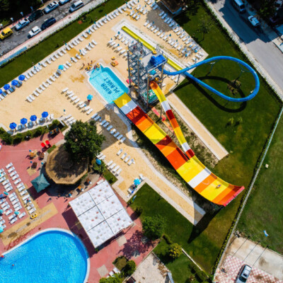 aquapark-hotelsperla-gallery-19