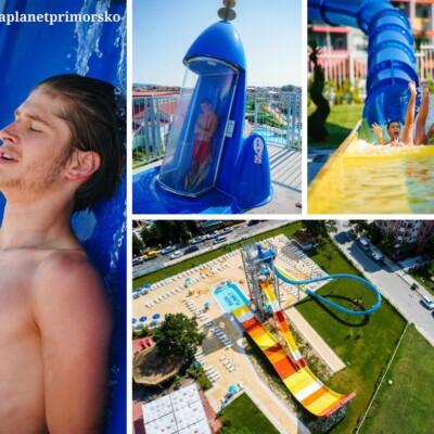 aquapark-hotelsperla-gallery-2-03