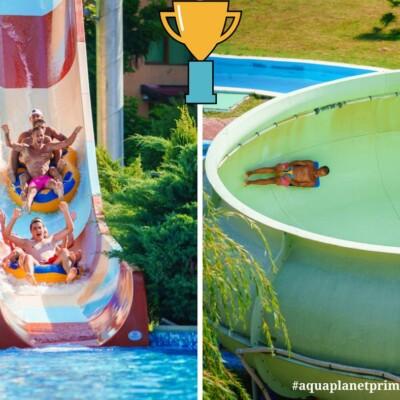 aquapark-hotelsperla-gallery-2-04