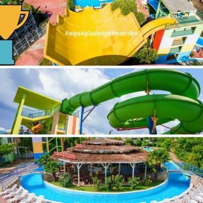 aquapark-hotelsperla-gallery-2-08