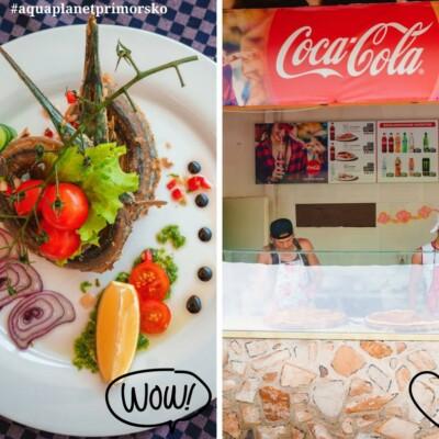 aquapark-hotelsperla-gallery-2-10