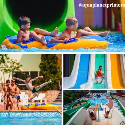 aquapark-hotelsperla-gallery-2-23