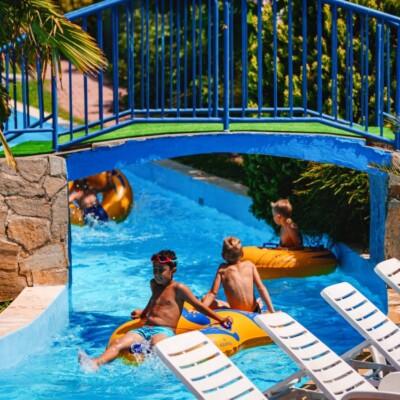 aquapark-hotelsperla-gallery-2-29