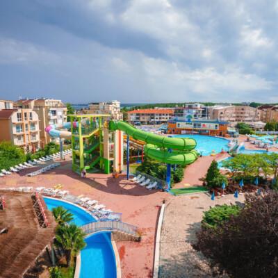 aquapark-hotelsperla-gallery-20