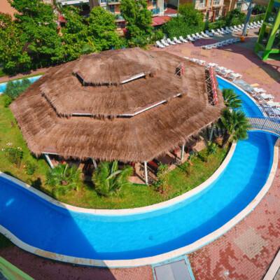 aquapark-hotelsperla-gallery-22