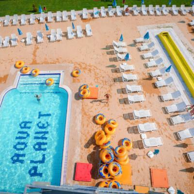 aquapark-hotelsperla-gallery-24