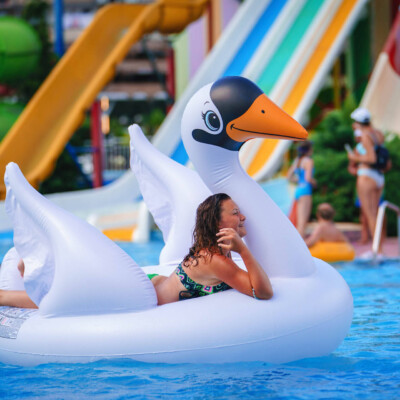aquapark-hotelsperla-gallery-28
