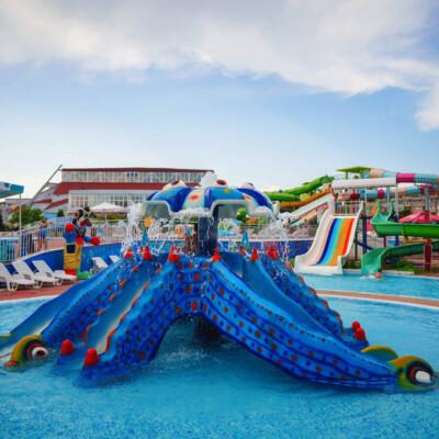 aquapark-hotelsperla-gallery-29