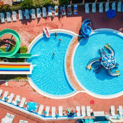 aquapark-hotelsperla-gallery-32