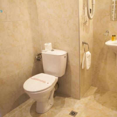 hotel-borovets-green-apartment-1-hotelsperla-gallery-03