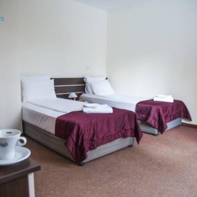 hotel-borovets-green-apartment-1-hotelsperla-gallery-05