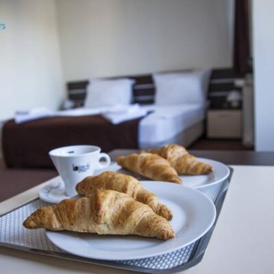 hotel-borovets-green-apartment-2-delux-hotelsperla-gallery-02