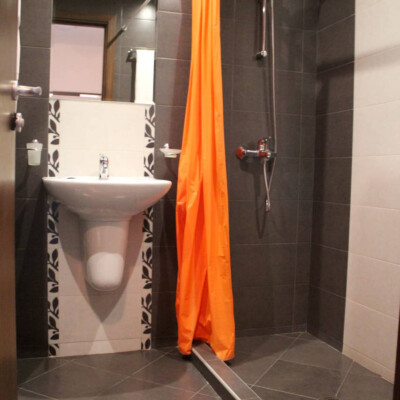 hotel-borovets-green-apartment-3-hotelsperla-gallery-03