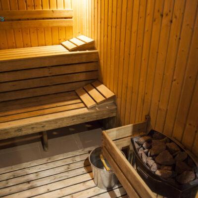 hotel-borovets-green-hotelsperla-gallery-2-22