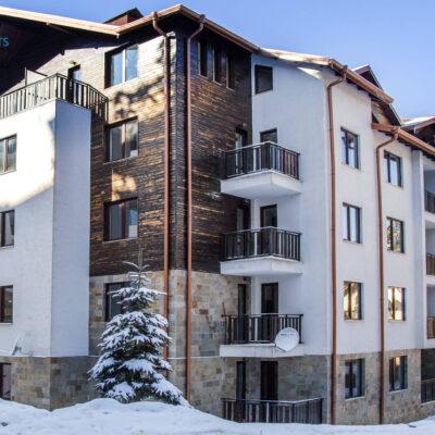 hotel-borovets-green-hotelsperla-gallery-2-33