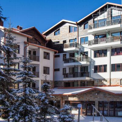 hotel-borovets-green-hotelsperla-gallery-2-35