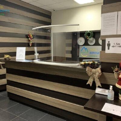 hotel-borovets-green-hotelsperla-gallery-2-53