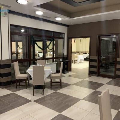hotel-borovets-green-hotelsperla-gallery-2-57