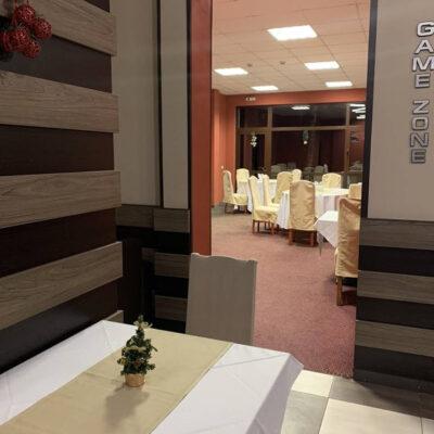hotel-borovets-green-hotelsperla-gallery-2-60