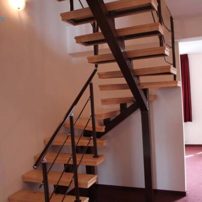 hotel-borovets-green-penthouse-3-hotelsperla-gallery-01