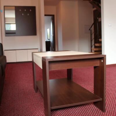 hotel-borovets-green-penthouse-3-hotelsperla-gallery-02