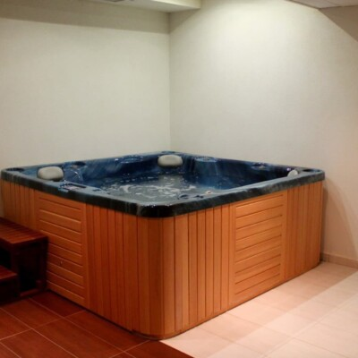 hotel-borovets-green-spa-hotelsperla-gallery-01