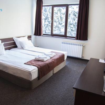 hotel-borovets-green-studio-hotelsperla-gallery-01