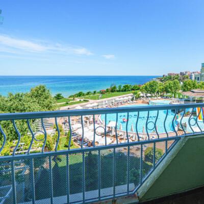 hotel-perla-beach-apartment-hotelsperla-gallery-03