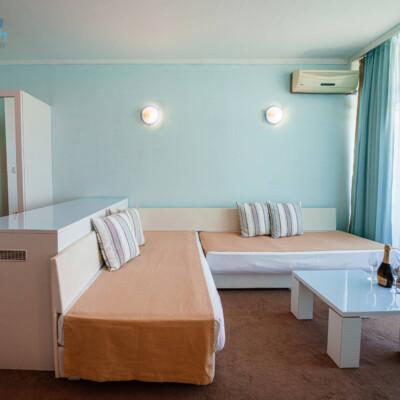 hotel-perla-beach-apartment-hotelsperla-gallery-06