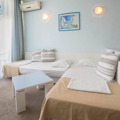 hotel-perla-beach-apartment-hotelsperla-gallery-08