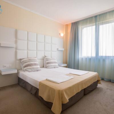 hotel-perla-beach-apartment-hotelsperla-gallery-09