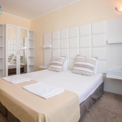 hotel-perla-beach-apartment-hotelsperla-gallery-10
