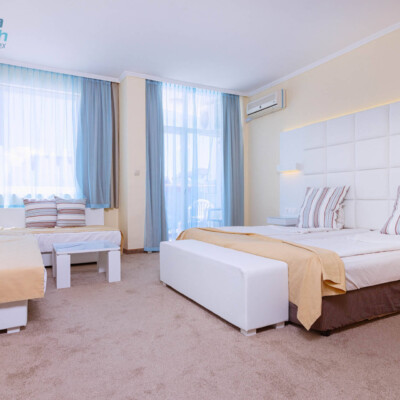 hotel-perla-beach-apartment-hotelsperla-gallery-15