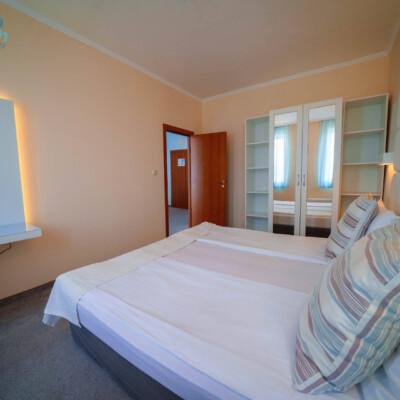 hotel-perla-beach-apartment-hotelsperla-gallery-19