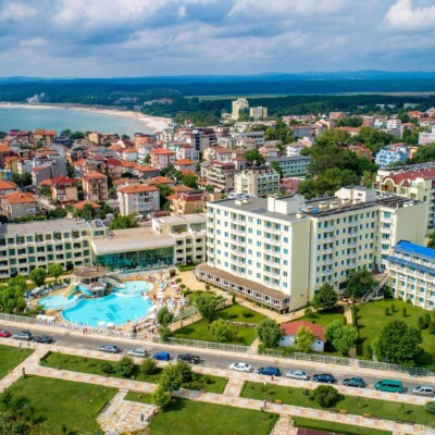 hotel-perla-beach-fasade-hotelsperla-gallery-08