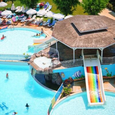hotel-perla-beach-hotelsperla-gallery-04