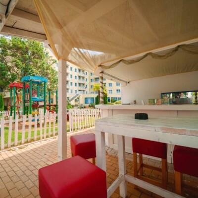 hotel-perla-beach-hotelsperla-gallery-06