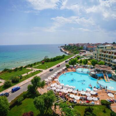 hotel-perla-beach-hotelsperla-gallery-08