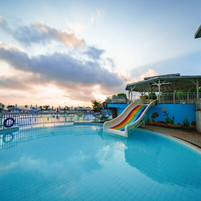 hotel-perla-beach-hotelsperla-gallery-09