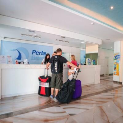 hotel-perla-beach-hotelsperla-gallery-10
