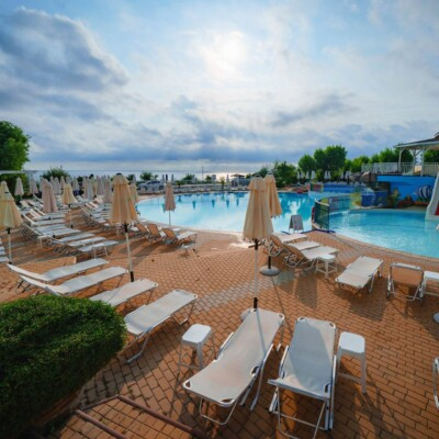hotel-perla-beach-hotelsperla-gallery-14