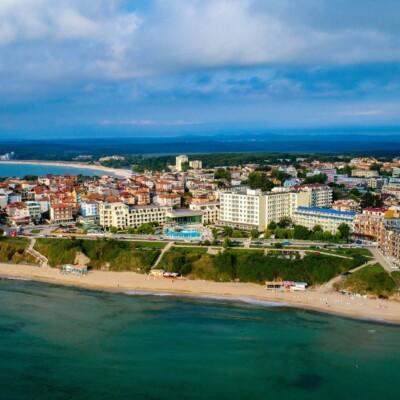 hotel-perla-beach-hotelsperla-gallery-16