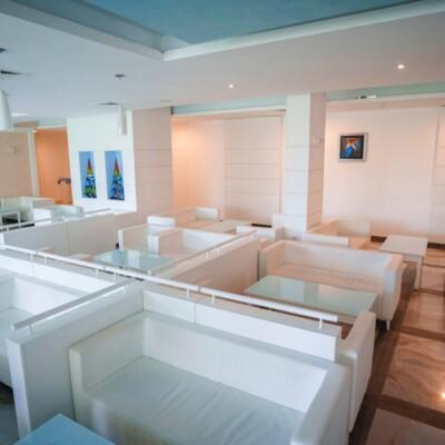 hotel-perla-beach-hotelsperla-gallery-19